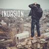 INVASION-LP