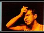 Евгений Гришковец - Одновременно (полная видеоверсия спектакля, 2004 год)
