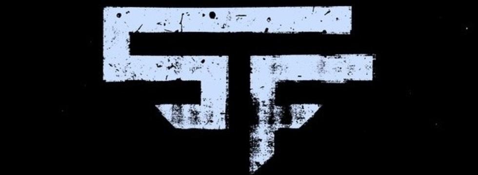 1423906490_logotip_banner
