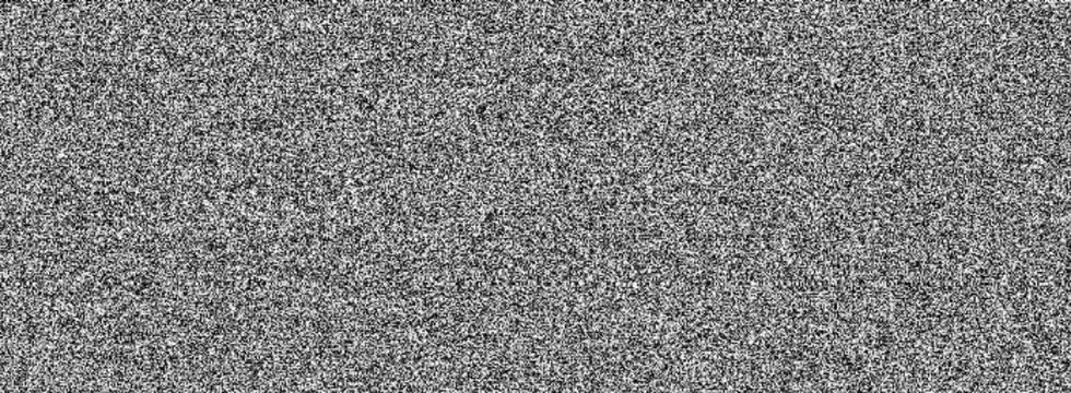 1424200092_noise_banner