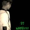 white777
