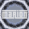 Marion-project