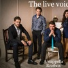 LiveVoices
