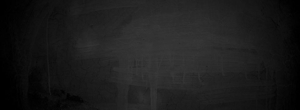 1426031074_tumblr_static_grey_background_01_banner