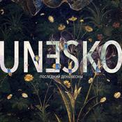 1426107344_unesko_spring_new_weekly_top