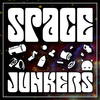 space-junkers