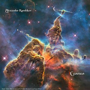 AVK-0003-Cosmos_1.jpg