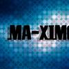 Ma-Ximov