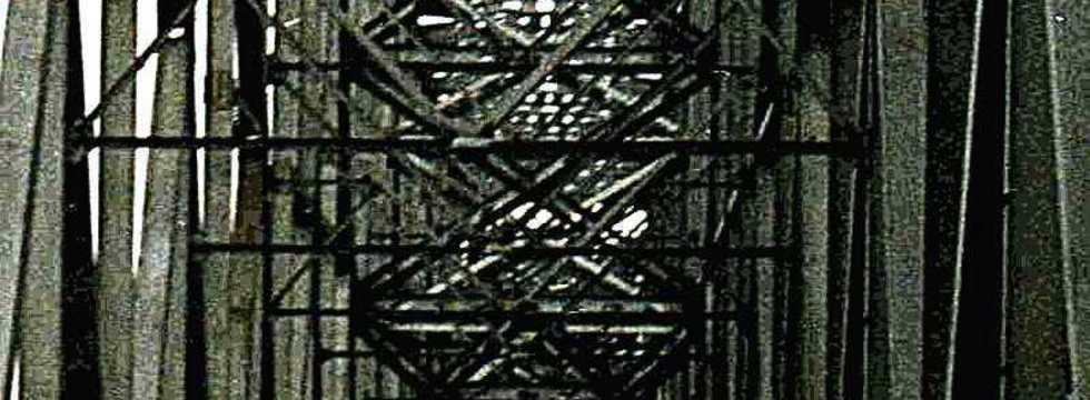 1374535630_cult_trip_most_05_-02_banner