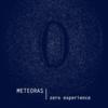 Meteoras