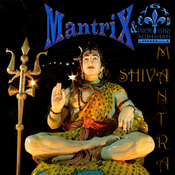 1428431722_shiva_mantra_5_new_weekly_top