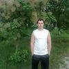 agradimovv