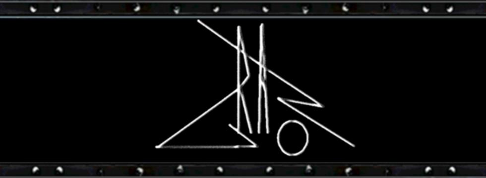 1430061188_logur_banner