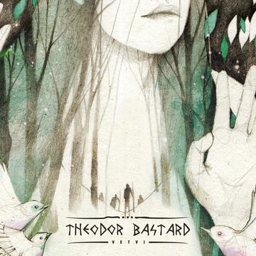 Yaard Theodor Bastard