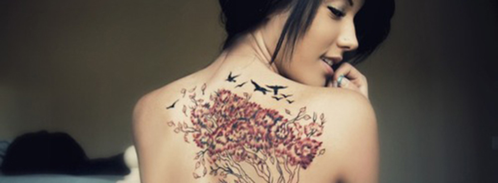 1430519801_30-tree-tattoo-on-black_banner