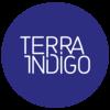 terraindigo