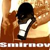 Smirnov88