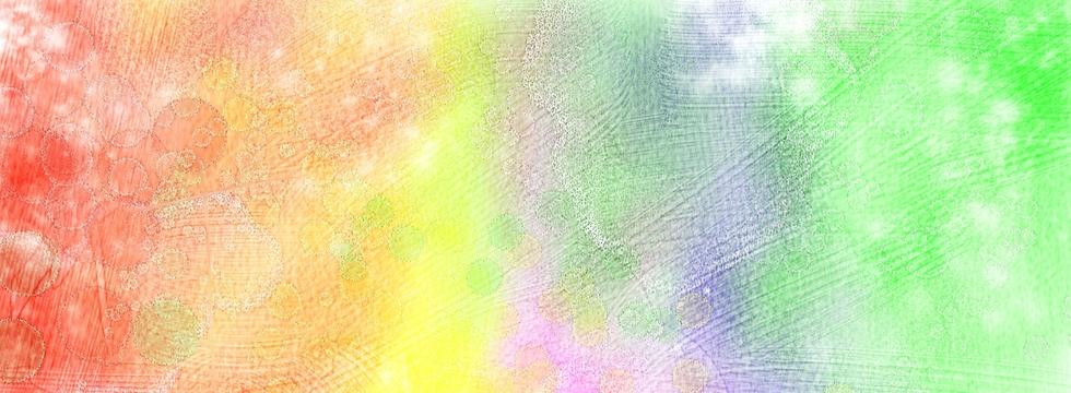 1432213597_untitled-2_banner