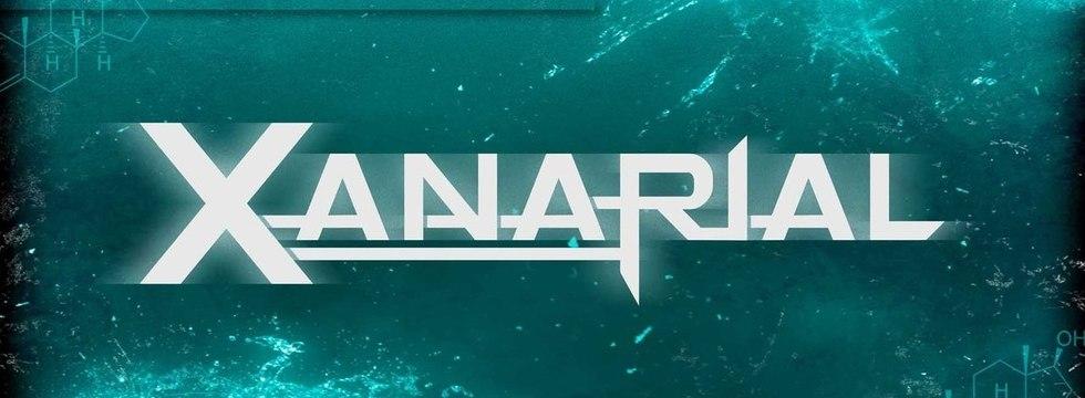 1432547799_logo_banner