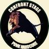 ConfrontStage