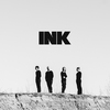 Ink-music
