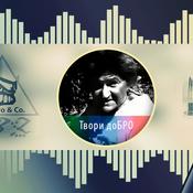 1434151557_ls-zastavka_new_weekly_top