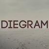 Diegram
