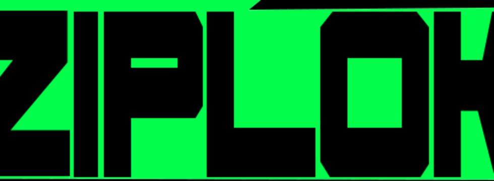 1436426273_ziplok_logo_banner