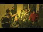 DOBRANOTCH - The New CD Presentation 2010