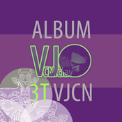 1436788292_album-3t-vjcn-itunes-1400h1400-podcast-stream_new_weekly_top