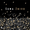 Shuma-by