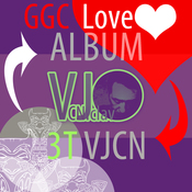 1437685193_album-3t-vjcn-ggc-love_new_weekly_top