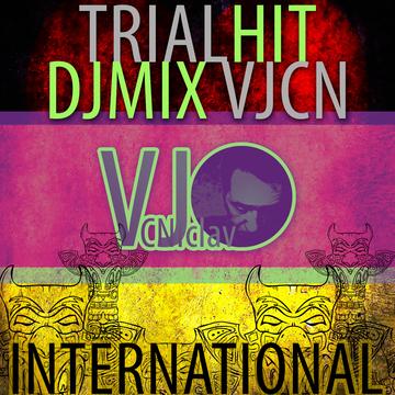 TrialHIT DJmix VJCN VJ CNiclav