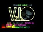 VJ CNiclav - Severe EL - Not terrible