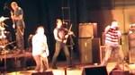 Король и Шут Концерт в Екатеринбуре 22.12.2008
