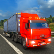 1440371269_ets2_00041_new_weekly_top