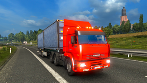 ets2_00041.png