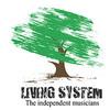 LivingSystem