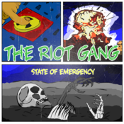 1442314021_the_riot_gang_-_state_of_emergency_ep_-_cover_new_weekly_top