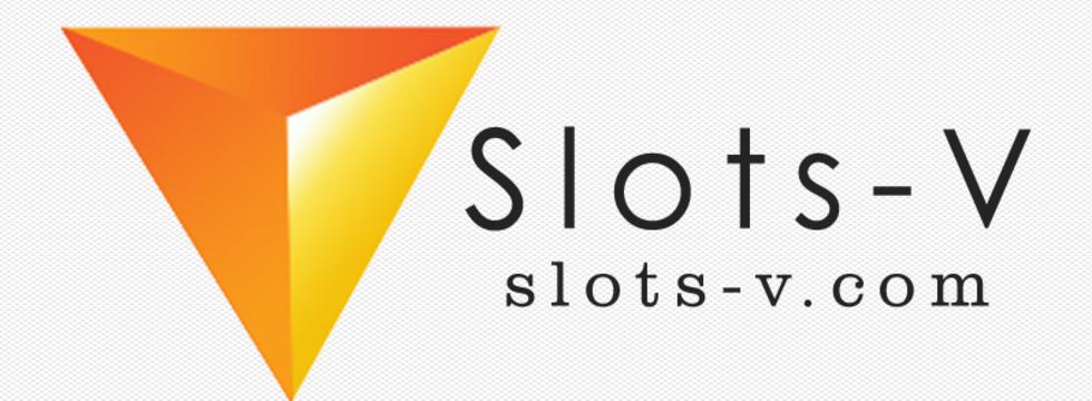 официальный сайт slot v com