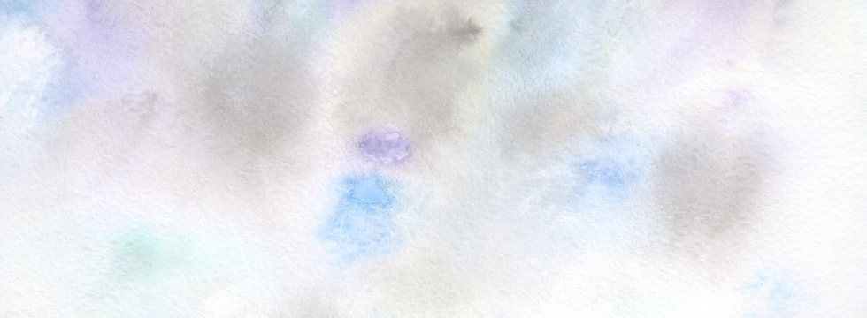 1444053549_back_in_banner