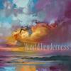 WorldTenderness