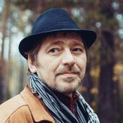JuryOschepkov