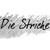 Die-Striche