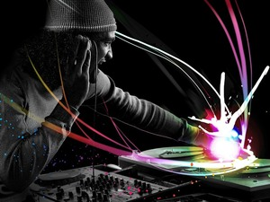 1322238846_club-music.jpeg