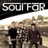 Soul-far-music