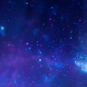 1446116303_milky-way-space-stars_1280x720_sc_new_weekly_top