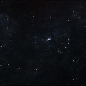 1446116357_universe__stars__beskonechnost__zvezdy__vselennaya__deep_space__2400x1210__1__new_weekly_top