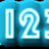 dj-1232