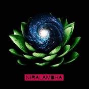 NIRALAMBHA